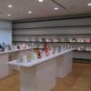 「展示」の検索結果 - Yahoo!検索(画像)-063522