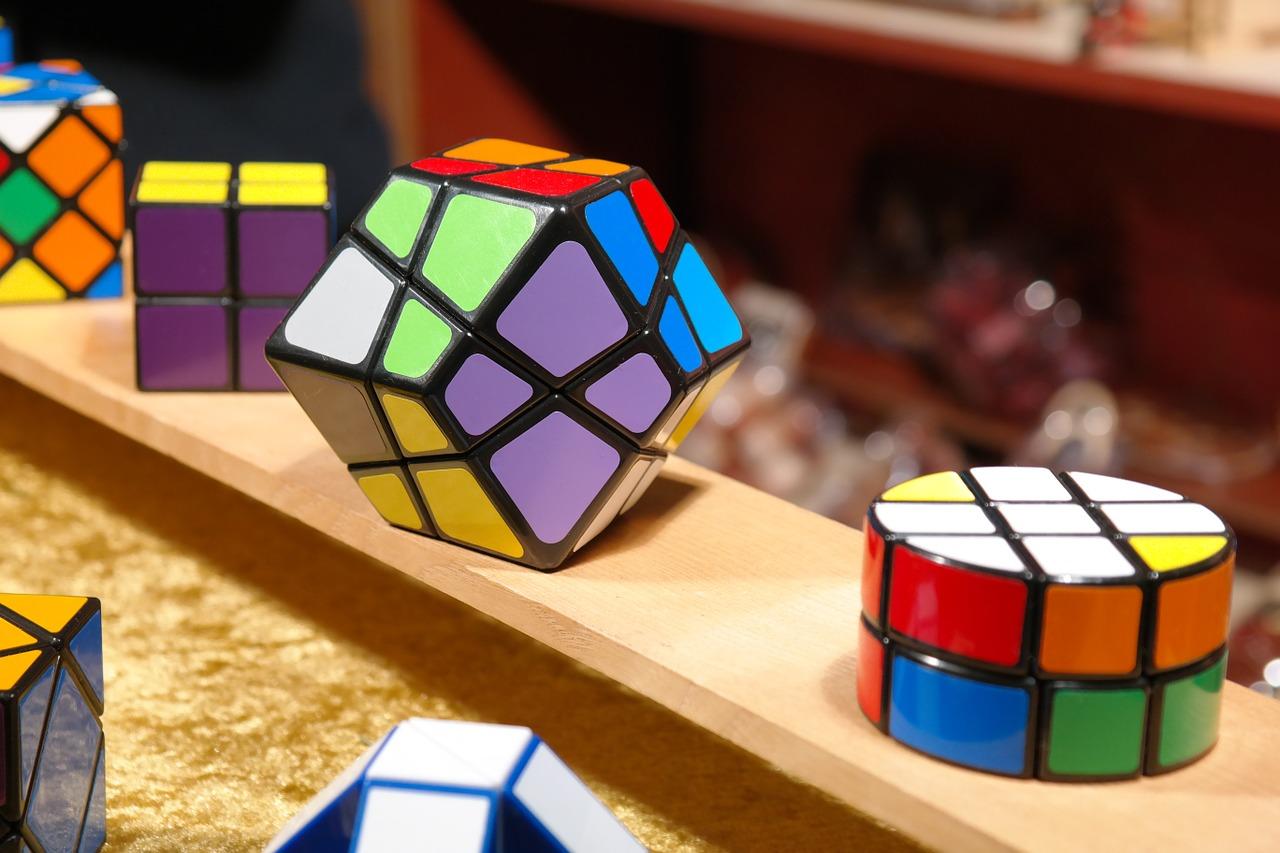magic-cube-232276_1280