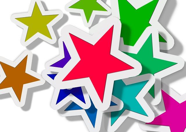 star-454891_640