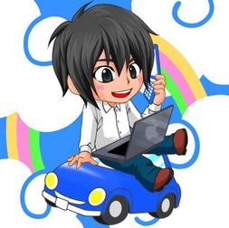 ゲームせどりをメインで最高月商270万 副業月収平均40万越え! kazuya のブログ