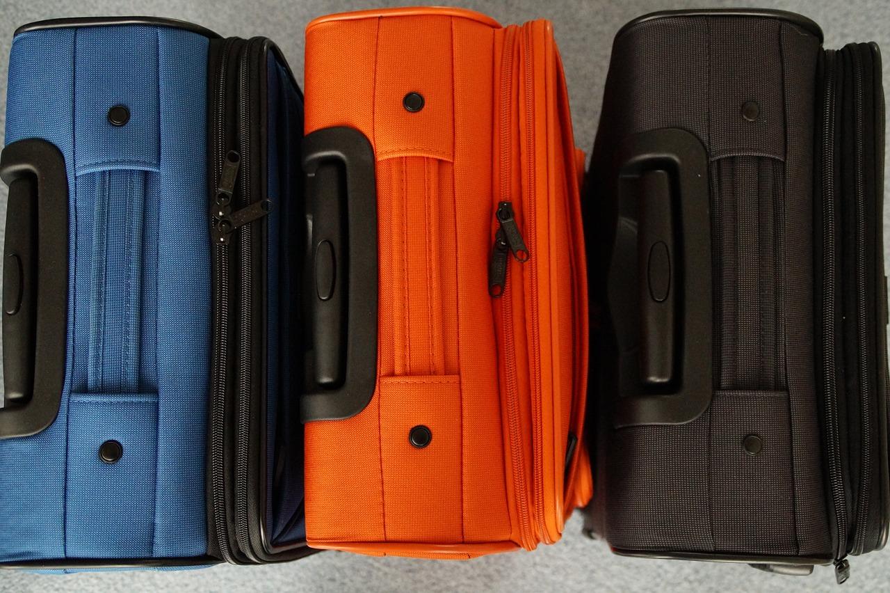 luggage-356733_1280