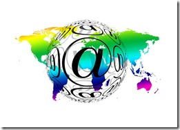 world-260575_640