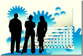 businessmen-384741_640