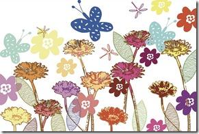 flowers-429276_640