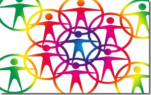 group-work-454882_1280
