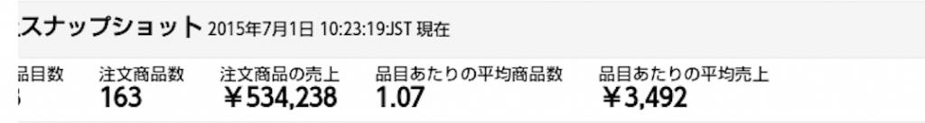 スクリーンショット 2015-07-01 14.03.46