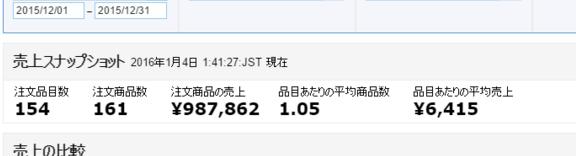 スクリーンショット 2016-01-07 17.40.27